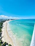 Condos for Rent/Lease in PlayaMar, Carolina, Puerto Rico $1,800 monthly