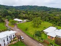 Lots and Land for Sale in Ciudad Colon, San José $183,000