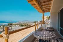 Homes for Sale in Cabo San Lucas, Baja California Sur $475,000