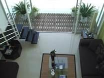 Homes for Sale in Playacar Phase 2, Playa del Carmen, Quintana Roo $290,000