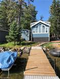 Homes for Sale in Saskatchewan, Preeceville Rm No. 334, Saskatchewan $149,900