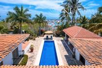 Homes for Sale in Marina La Cruz, La Cruz De Huanacaxtle, Nayarit $590,000