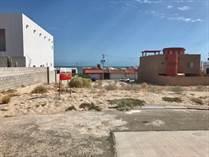 Homes for Sale in Villas San Francisco, San Felipe, Baja California $69,000