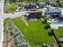 Homes for Sale in Juniper Heights, Kamloops, British Columbia $978,000