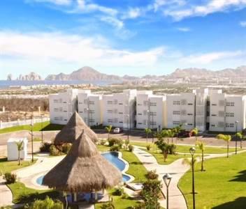 BELLA VISTA LUNA DEL TEZAL 201, Cabo Corridor, Suite 201, Cabo San Lucas, Baja California Sur