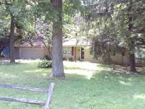 Homes for Sale in West Terre Haute, Indiana $54,900