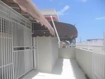 Homes for Sale in Villa Universitaria, Humacao, PR, Puerto Rico $120,000