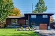 Homes Sold in Queensway Terrace South, Ottawa, Ontario $799,900