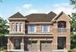 Homes for Sale in Country Lane, Whitby, Ontario $939,000