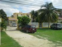 Homes for Sale in Corozal Town, Corozal $233,200