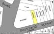 Lots and Land for Sale in Dartmouth, Nova Scotia $349,000