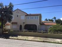 Homes for Sale in La Alambra, Ponce, Puerto Rico $169,900