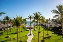 Condos for Sale in Puerto Vallarta, Jalisco $699,000