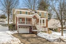 Homes for Sale in Pocantico Hills, Sleepy Hollow, New York $849,900