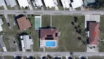 Homes for Sale in ranchland, Vero Beach, Florida $14,995