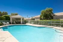 Homes for Sale in Lake Havasu City Central, Lake Havasu City, Arizona $245,000