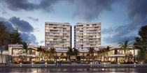 Condos for Sale in San Ramon Norte, Merida, Yucatan $287,550