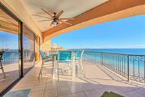 Condos for Sale in Sonoran Sea, Puerto Penasco/Rocky Point, Sonora $329,900