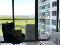 Homes for Sale in Km 1, Cancun Hotel Zone, Quintana Roo $400,000
