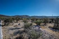 Lots and Land for Sale in La Malcontenta, San Miguel de Allende, Guanajuato $156,000