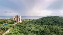 Condos Sold in Alamar, La Cruz De Huanacaxtle, Nayarit $264,900