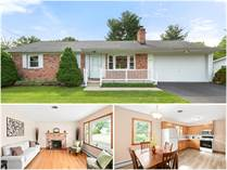 Homes Sold in Downtown Middletown, Middletown, Maryland $352,500