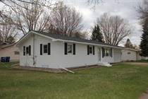 Homes for Sale in Wausau, Wisconsin $139,900
