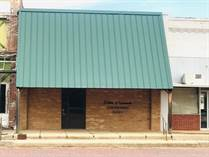 Commercial Real Estate for Sale in Memphis, Texas $20,000
