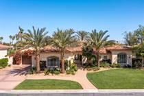 Homes for Sale in La Quinta, California $1,650,000