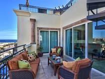 Condos for Sale in Cabo San Lucas, Baja California Sur $445,000