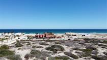 Lots and Land for Sale in Lighthouse Point , La Ribera, Baja California Sur $67,500