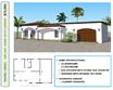 Homes for Sale in San Felipe, Baja California $74,995