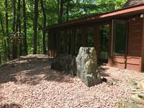 Homes Sold in Marathon County, Ringle, Wisconsin $269,000