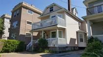 Multifamily Dwellings for Sale in Halifax, Nova Scotia $695,000