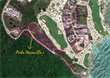 Lots and Land for Sale in Cap Cana, La Altagracia $950,000