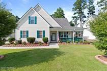 Homes for Sale in North Carolina, Jacksonville, North Carolina $235,000