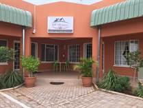 Commercial Real Estate for Sale in Kgatleng , Kgatleng P4,000,000
