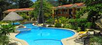 Condos for Sale in Playas Del Coco, Guanacaste $67,500