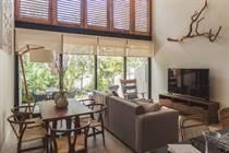 Condos for Sale in Playacar, Playa del Carmen, Quintana Roo $319,800