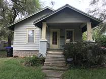 Homes for Sale in Topeka, Kansas $49,999