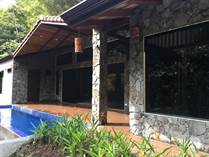 Homes for Sale in Atenas, Alajuela $265,000