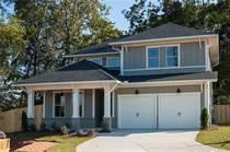 Homes for Sale in Atlanta, Georgia $447,450