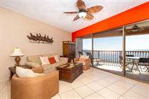 Condos for Sale in Sonoran Sun, Puerto Penasco/Rocky Point, Sonora $345,900