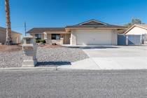 Homes for Sale in Lake Havasu City South, Lake Havasu City, Arizona $245,000