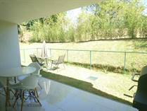 Homes for Sale in La Guacima, Alajuela $139,000