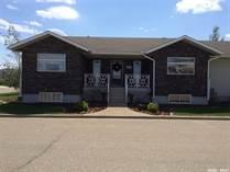Homes for Sale in Saskatchewan, Shellbrook, Saskatchewan $369,900
