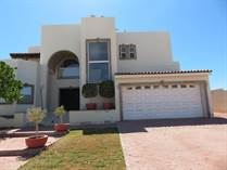 Homes for Sale in Las Conchas, Puerto Penasco/Rocky Point, Sonora $475,000