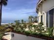 Homes for Sale in Medio Camino, Playas de Rosarito, Baja California $399,000