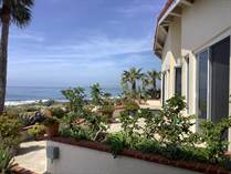 Homes for Sale in Medio Camino, Playas de Rosarito, Baja California $399,000