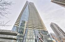 Condos for Sale in Yonge/Bloor, Toronto, Ontario $1,680,000